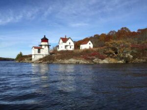 , Maine