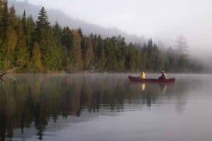 , Freshwater Fishing